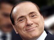 Суд Палермо признал связь Берлускони с мафией