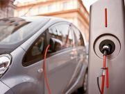 Почти половина стран ЕС имеют очень плохую инфраструктуру зарядок для электрокаров: исследование