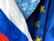 ЄС відзвітував про різке зниження обсягів торгівлі з Росією: експорт на 11%, а імпорт - на 9%
