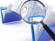 Госналоговая в марте провела 186 проверок АЗС и выписала штрафов на 83 млн грн