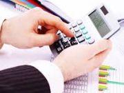 Как пандемия повлияла на потребительское кредитование