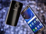 Стали известны характеристики флагмана Galaxy S8