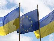 Посли Євросоюзу схвалили Угоду про асоціацію з Україною
