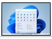 Microsoft официально презентовала операционную систему Windows 11 (фото, видео)