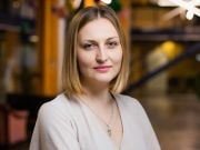 Анна Комарова: выбор цифровой кассы. Три основных шага