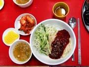 Google подсчитает калорийность блюд по фото в Instagram