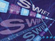 SWIFT виділить гроші на розробку застосування криптотехнологій