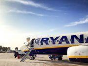 Ryanair зобов'язують повернути Франції 8,5 мільйона євро - Єврокомісія