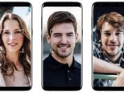 В Android появится более безопасный метод разблокировки