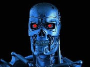 Искусственный интеллект против человечества: Маск, Хокинг и Возняк предостерегают, что пора остановиться