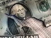 МВФ и ВБ заявили о возможности банкротства банков в секторе Газа