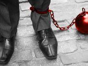 Правила выезда бизнесменов из Украины предлагают ужесточить