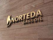 Литовский нефтетрейдер Norteda планирует инвестировать в Украину более $10 млн