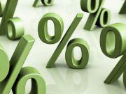 Какие банки дают +1% к ставке в честь Дня сбережений?