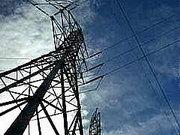 Тариф на електрику АЕС знову підвищили - вдруге за місяць