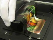 На OLED-дисплеи для смартфонов пришлось больше 60% рынка