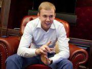 Херсонский нефтеперевалочный комплекс беглого Курченко возобновил работу - СМИ