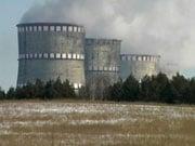 В Украине предлагают заменить угольные электростанции атомными энергоблоками