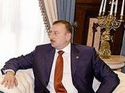 Азербайджан может отказаться от российского газа