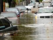 """В Австралии вводится """"налог на наводнение"""""""