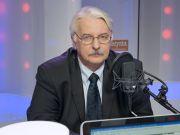 Заробітчани прислали в Україну з Польщі 5 млрд євро