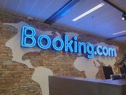 Booking.com звільнить понад чотири тисячі співробітників по всьому світу