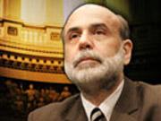 """Бернанке: ФРС США не занимается """"количественным смягчением"""""""