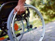 Трудоустройство инвалидов: нюансы и возможности
