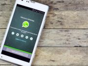 WhatsApp представил новую функцию для Android