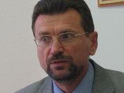 АУБ: Объемы депозитов в Украине выросли на 25%