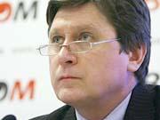 Політолог: Для Тимошенко справа, швидше за все, може обійтися умовним вироком або амністією