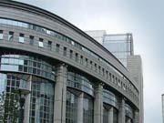 Комитет Европарламента одобрил предоставление макрофинансовой помощи Украине