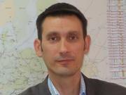 Олександр Лактіонов: Другий пішов, хто буде третім? СПГ-термінал в Польщі введено в експлуатацію