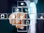 Фінтех-компанії назвали першочергові пріорітети для поліпшення функціональності банків