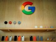 В Google Pixel 4 появилась новая функция - определения аварий и вызова экстренных служб