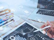 Сколько джуниоров взяли на работу ІТ-компании в 2020 году (исследование)