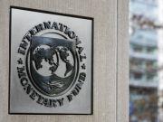 В НБУ рассчитывают на два транша от МВФ