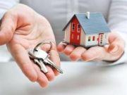 Купили квартиру, а там борги – що робити