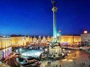 Киев на грани. Когда-то лучший город для жизни