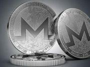Сircle додає Monero до свого інвестиційного додатку