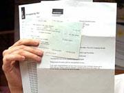 Вузам хотят разрешить открывать счета в банках