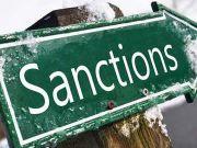 Количество украинских компаний под санкциями выросло с 6 до 66 за счет поставщиков IT-услуг