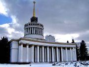 У Київраді хочуть повернути ВДНГ в комунальну власність, щоб «більш ефективно» ним управляти