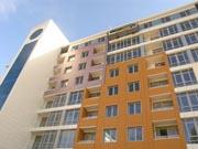Реальная стоимость квадрата жилья - не менее 10 тыс. гривен?
