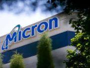 Micron інвестує 100 млн доларів у штучний інтелект