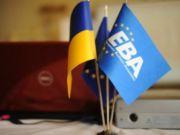 """ЄБА поліпшила показник """"податкового клімату"""" в Україні"""