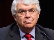 Американский экономист Тейлор: Украине необходимо уменьшить инфляцию для роста экономики
