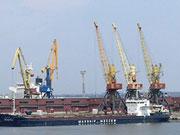 Концесіонування морських портів не відповідає інтересам України, - нардеп