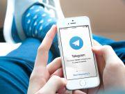 У Telegram з'явився архів для повідомлень