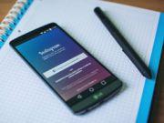 Instagram запускает бизнес-профили и аналитику для них